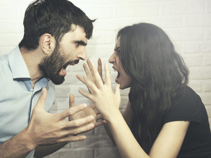 Après trop de relations toxiques, voici les 6 Leçons importantes que j'ai apprises