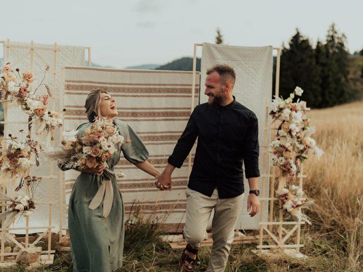 11 Points sur lesquels les couples oublient de se mettre d'accord avant le mariage