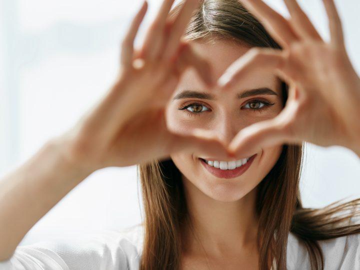 22 Exercices pour apprendre à s'aimer pour pouvoir aimer les autres