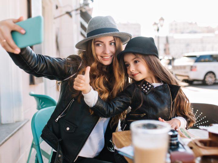 Quel genre de maman êtes-vous selon votre signe du zodiaque ?