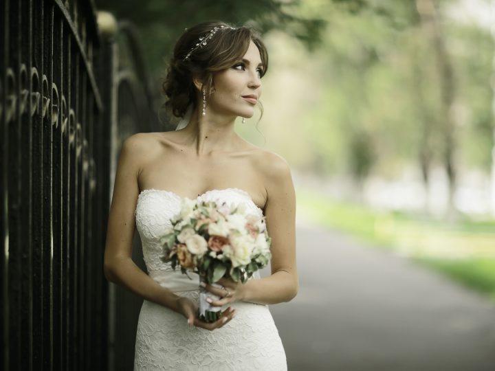 À quoi va ressembler votre mariage, selon votre signe du zodiaque ?