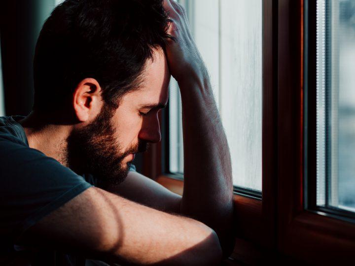 Voici 15 Façons de faire regretter son ex de vous avoir quittée