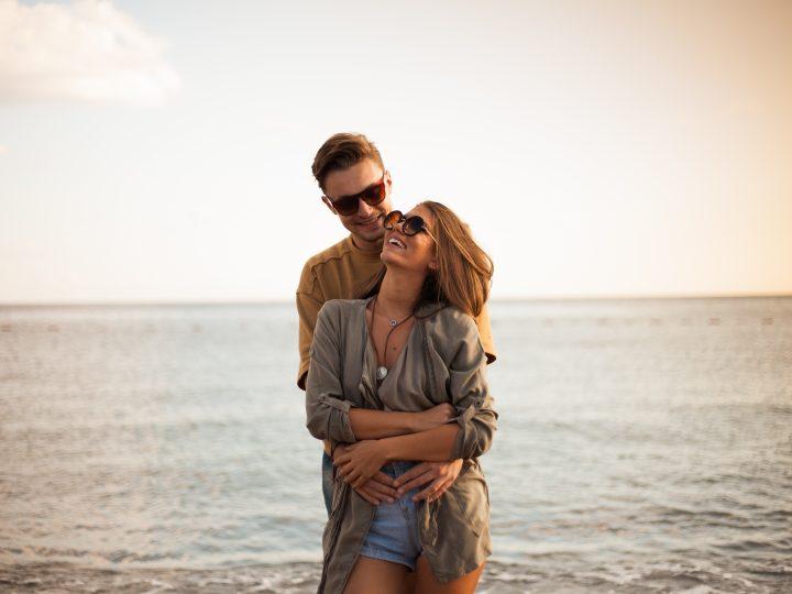 Un homme qui vous aime ne vous fera jamais douter de son amour pour vous