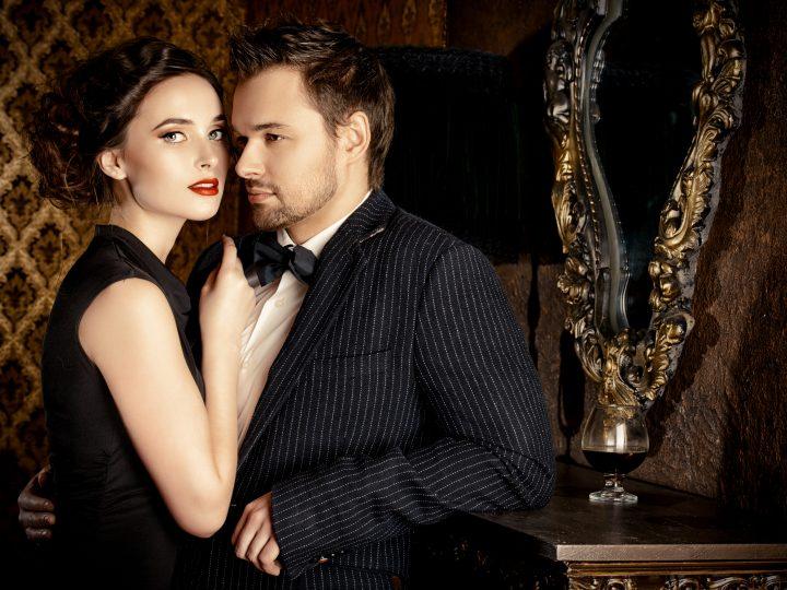 Les mystères derrière les lois de l'attraction : ce que la recherche en dit