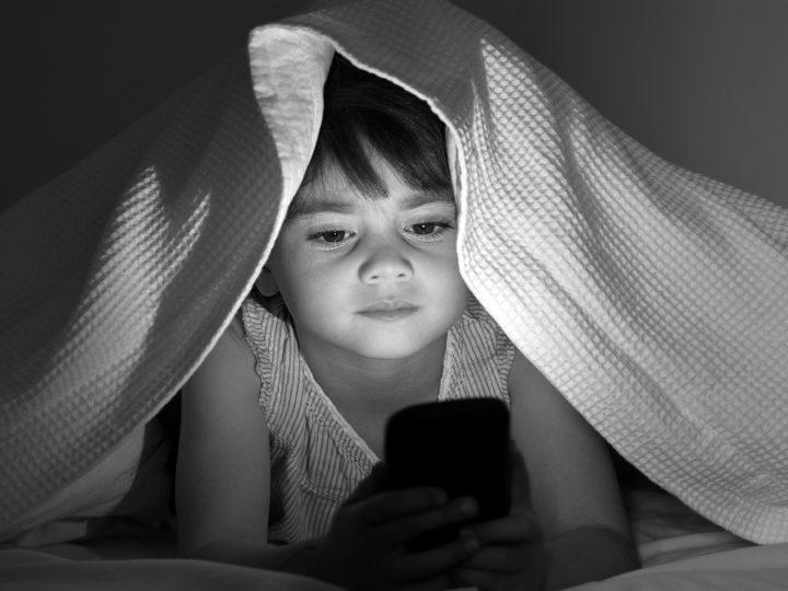Voici 4 Conseils imparables pour la sécurité de vos enfants