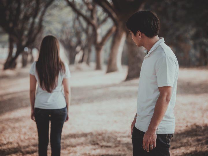 4 Choses que les hommes n'ont toujours pas compris à propos des femmes