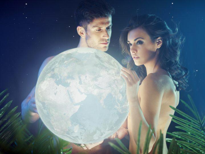 Astro amour : que vous réservent les astres de l'amour pour mai 2021 ?