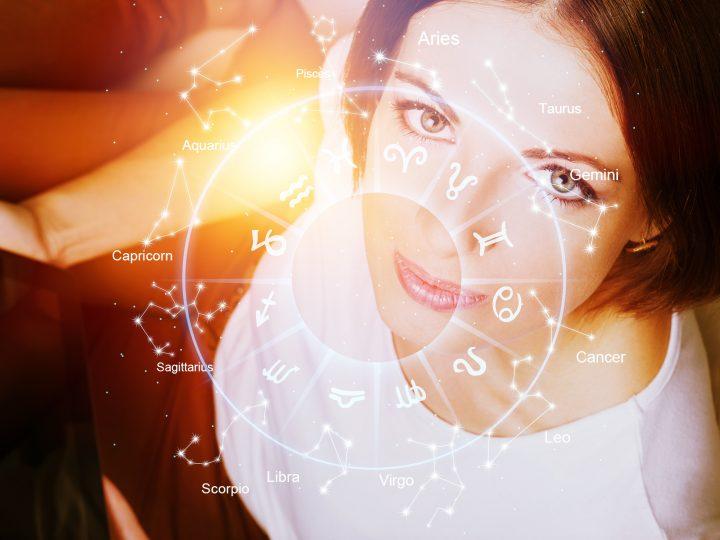 Les 6 Signes astro qui donnent les femmes les plus désirables du zodiaque