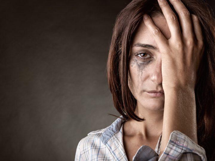 4 Raisons qui te forcent presque à rejeter l'homme que tu aimes
