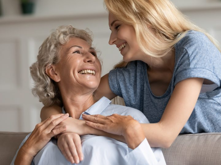 9 Thèmes à ABSOLUMENT éviter avec vos parents, si vous ne voulez pas que ça se retourne contre vous