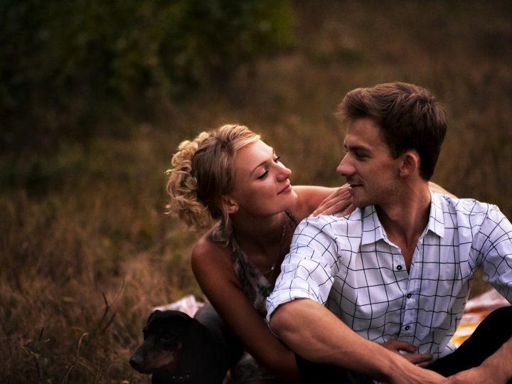 """Que veut dire le """"je t'aime"""" qui sort de la bouche d'un homme narcissique ?"""