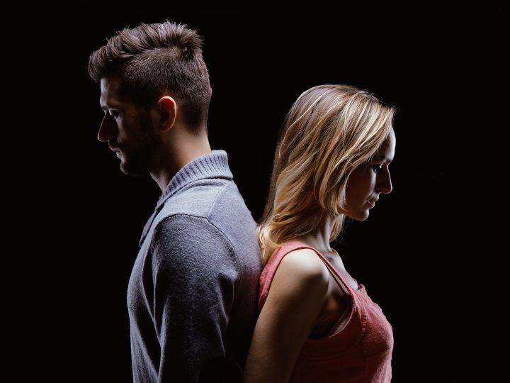 Taureau : les différences entre les hommes et les femmes nés sous ce signe