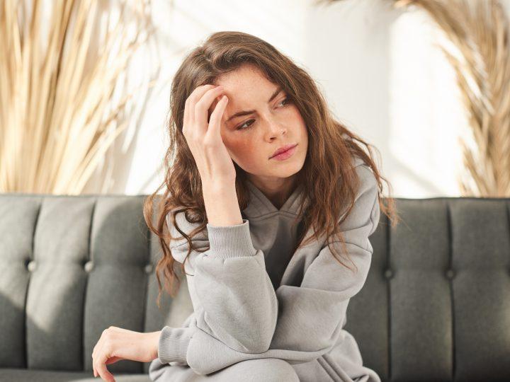 Mon ex revient : pardon, véritable amour ou besoin de manipulation ?
