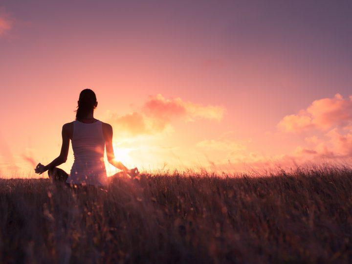 Moment divin : 4 Règles qui déterminent la rencontre avec votre âme soeur
