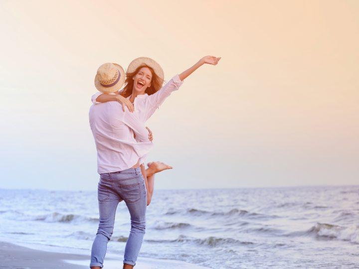 Astro amour juillet 2021 : que vous réserve ce premier mois d'été ?