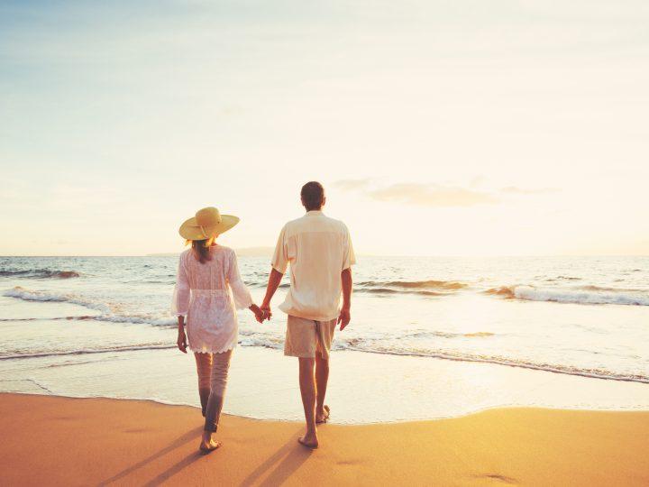 Les 5 Conseils que j'aurais aimé recevoir avant d'autant foirer ma vie amoureuse