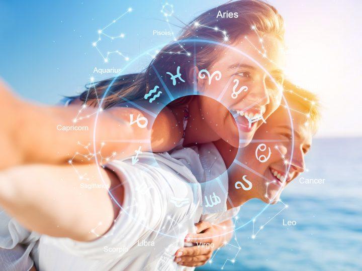 Restez célibataire jusqu'à obtenir… (décryptage selon votre signe du zodiaque)