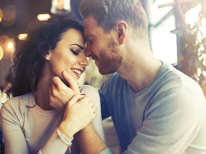 Voici 3 Conseils qui vont vous aider à choisir le partenaire idéal pour vous
