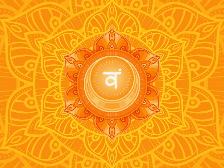 Chakra Sacré : 8 Techniques pour ouvrir votre Swadhisthana et gérer vos émotions