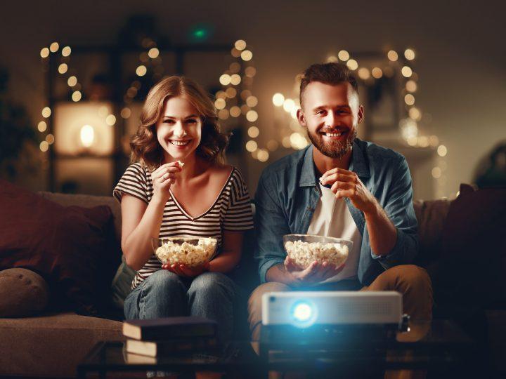 Pourquoi est-ce qu'on aime tant regarder les films romantiques ?