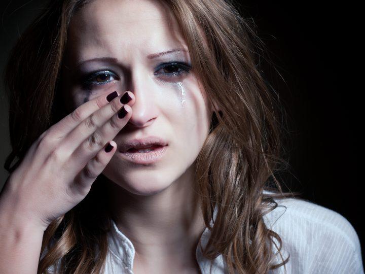 Que se passe-t-il lorsque vous ignorez votre traumatisme passé ?