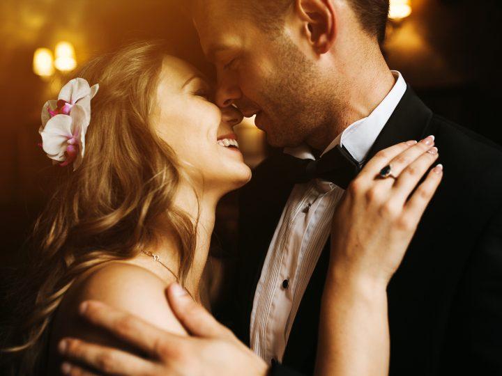 Selon votre signe astro, que signifie l'amour pour vous ?