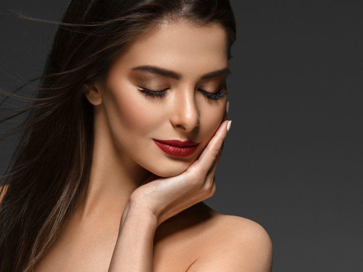 Pourquoi les gens beaux ont-ils autant de pouvoir ?
