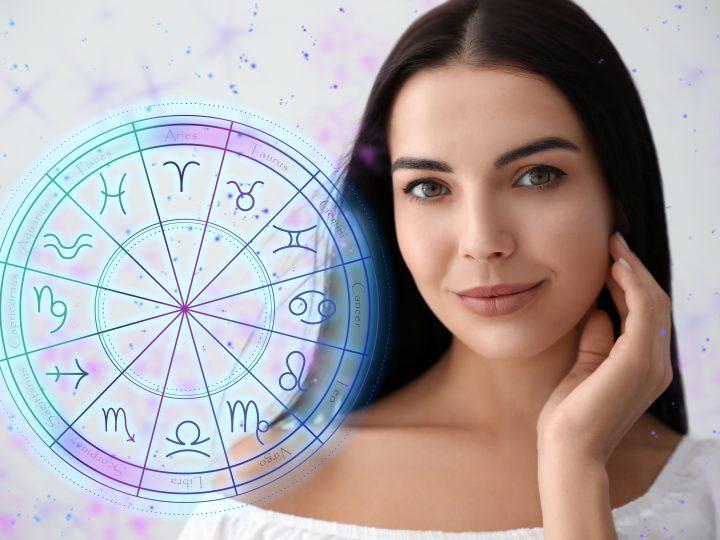 20 Anecdotes sur le zodiaque et l'astrologie, qui surprendront vos amis !