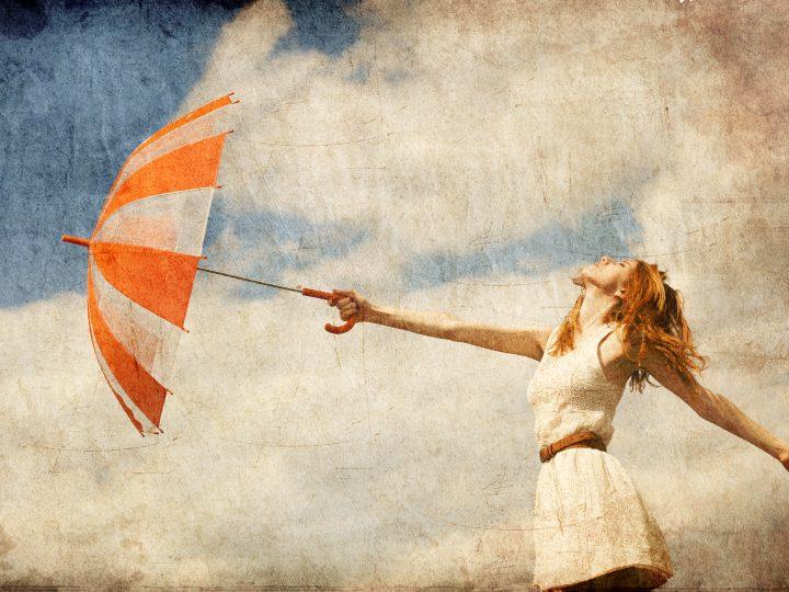 Lâchez votre fardeau : 5 Habitudes à changer pour pouvoir aller de l'avant