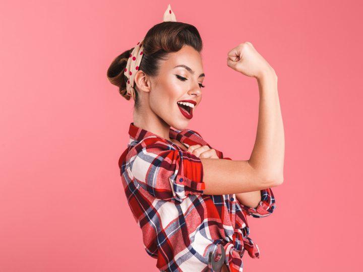 Moins dépenser : 34 Stratégies pour devenir une femme indépendante et libre