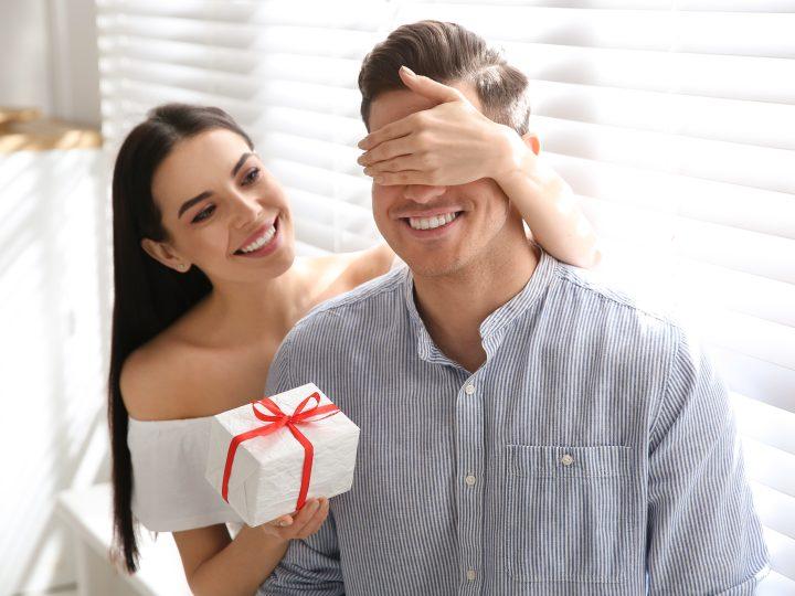 Quel cadeau offrir à son copain pour son anniversaire ? Voici 21 Idées géniales